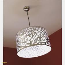 lustre chambre lustre chambre frais solde luminaire suspension luminaire laurie