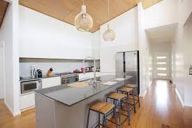 living green designer homes builders of green lower carbon