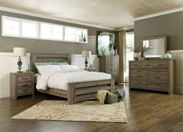 bedroom rustic bedroom sets www rusticfurnituredepot com inside