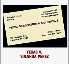 Us Government Business Cards League City Area News Online Government