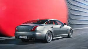 jaguar back 2014 jaguar xjr rear hd wallpaper 10