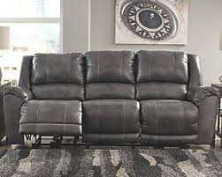 Reclining Sofas And Loveseats Power Sofas Loveseats And Recliners Furniture Homestore