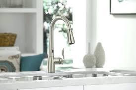 Moen Boutique Kitchen Faucet Moen Kitchen Faucet Reviews Moen Boutique Pulldown Kitchen Faucet