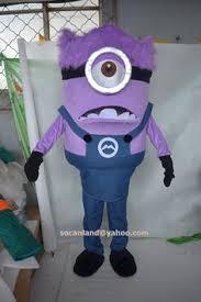 Mascot Costumes Halloween Da Gingerbreadman Mascot Costume Boo