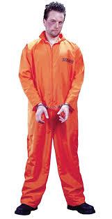 orange jumpsuit got busted orange jumpsuit connection custom unique