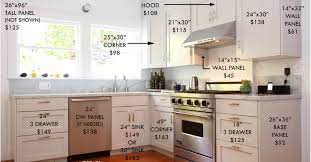 affordably latest kitchen designs tags kitchen desings kitchen