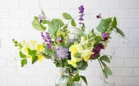 Best Online Flowers 11 Best Sources For Online Flowers For Valentine U0027s Day Gardenista