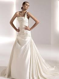 1412 best wedding dresses images on pinterest dressing html and ps
