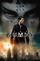 download film the mummy 2017 layarkaca21 cinemaindo ganool movie