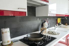 plaque adhesive pour cuisine plaque adhesive credence plaque adhacsive inox cuisine credence