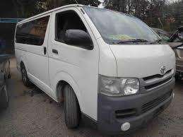 lexus rx 450h in kenya bond autos car sales kenya