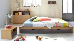 am駭ager sa chambre en ligne amenager sa chambre en ligne plan 3d amenager une chambre en ligne