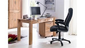 Schreibtisch Kirschbaum Nauhuri Com Schreibtisch Büro Neuesten Design Kollektionen Für