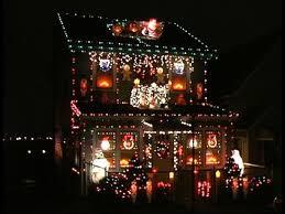 100 decorated homes for christmas 70 diy christmas
