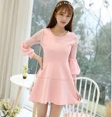 popular cute lace dresses for juniors buy cheap cute lace dresses