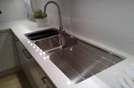 Small Kitchen Sinks Stainless Steel by Undermount Kitchen Sinks Undermount Sink With Stainless Steel