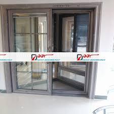 multiple sliding glass doors multi panel sliding glass doors