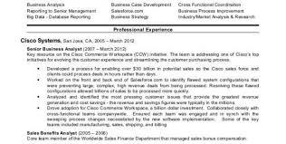 Resume Templates For Stay At Home Moms Database Analyst Job Description 1 Position Description