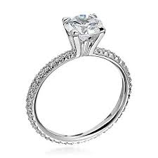 michael b engagement rings 31 best michael b engagement rings images on