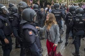 katalonien und die unabhängigkeit wie die trennung gelingen kann