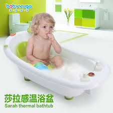 Oversized Bathtubs For Two Large Baby Bath U2013 Hasytk