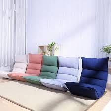position canap sommeil chaise assis au sol salon meubles détendre japonais canapé