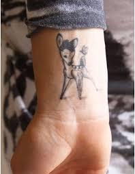 tattoo on top of wrist best wrist tattoo designs our top 10 wrist tattoo tattoo