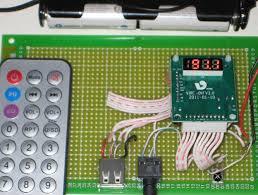 sd wiring diagram ceiling fan speed control switch wiring diagram