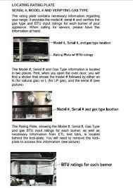 guaranteed parts capital cooking