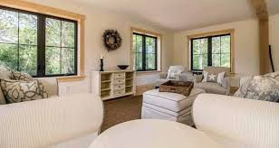 welcome home interiors coastal maine interiors welcoming functional beautiful homes