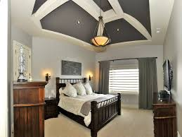 Small Home Interior Bedroom Ideas Basement Bedroom Ideas Magnificent Basement