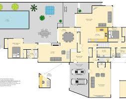 floor plans of houses floor plans for homes photogiraffe me
