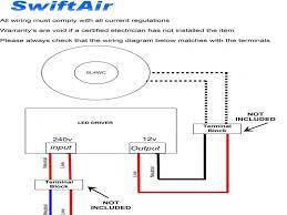 bathroom lighting lightr fan wiring diagram bulb shower kit timer