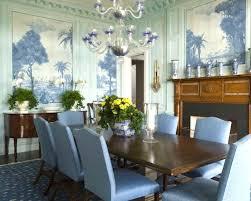 navy blue dining room dining room wonderful blue dining room decor pictures dining