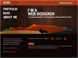 website designs 50 beautiful website designs for your inspiration dzineblog