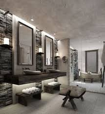 designer bathrooms ideas how to turn your bathroom into a spa experience neutral tones