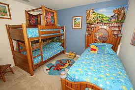 winnie the pooh bedroom best home interior design winnie the pooh bedroom decoration for kids