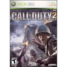 target call of duty black friday call of duty world at war platinum hits xbox 360 walmart com