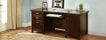 Office Furniture Holland Mi home office talsma furniture hudsonville holland byron