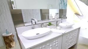 Vanity Sets Bathroom by Bathroom Sink Modern Vessel Sinks Double Sink Vanity Bathroom
