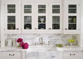 Superior Kitchen Cabinets Ecstatify White Kitchen Cupboards For Sale Tags White Kitchen