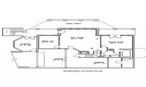 100 raised beach house plans 100 narrow lot houses stoney