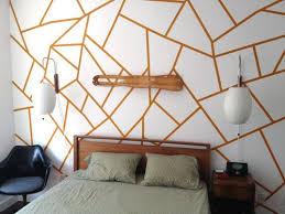 wall paint patterns scintillating accent wall patterns ideas best ideas exterior