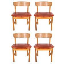 dining room sets los angeles articles with modern dining room chairs los angeles tag cool