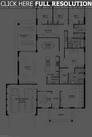 4 bedroom house plans 1 story 5 3 2 bath floor mesmerizing large