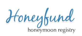 honey wedding registry 5 nontraditional wedding registries manzanita