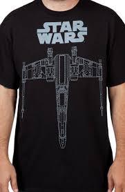 t shirt originaux homme 28 best adam lawless images on pinterest tee shirts tee shirt