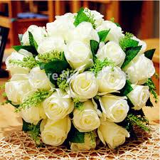 Cheap Flowers For Wedding Cheap Men Flowers For Wedding Find Men Flowers For Wedding Deals