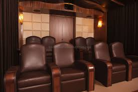 best home theater seats home theater seating nj 8 best home theater systems home homes