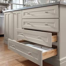 Martha Stewart Kitchen Cabinets Home Depot Now U0027s The Time To Create Your Dream Kitchen Martha Stewart
